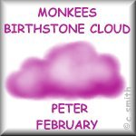 peter_birthstone_cloud3.jpg