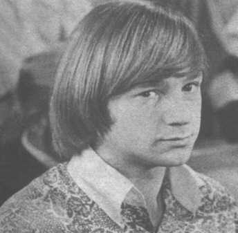 And on my charming and delightful is the left...... eh um Peter Tork ; Actual size=240 pixels wide